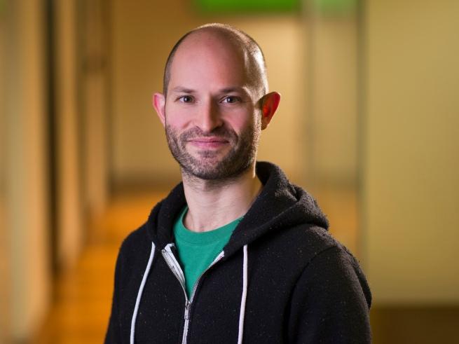 Alex Stephany, Beam Founder.jpg