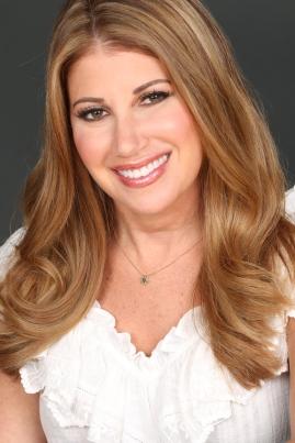 Mindie Barnett